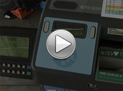 EZ Transit Pass and TAP Video